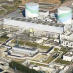 The Sendai Plant has been approved to reopen after its shut down four years ago. (Image courtesy to BBC News)