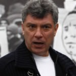 Boris Nemtsov, pictured above, was an outspoken critic of Prime Minister Putin and was shot dead in Moscow. (Image courtesy of Sergei Karpukhin/Reuters.)