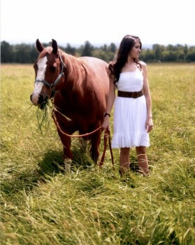 adrian-and-horse-637x800