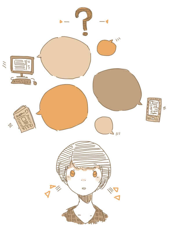 Illustration: Lila Huang