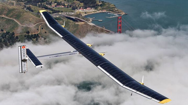 07943485-photo-solar-impulse-2